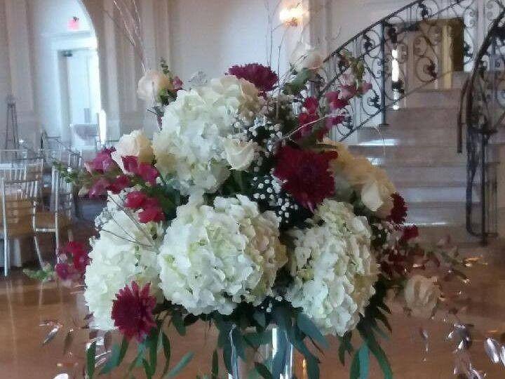 Tmx 17309676 1878482215699432 4586134142059137224 N 51 706238 157928262370566 Sandy Hook, CT wedding florist