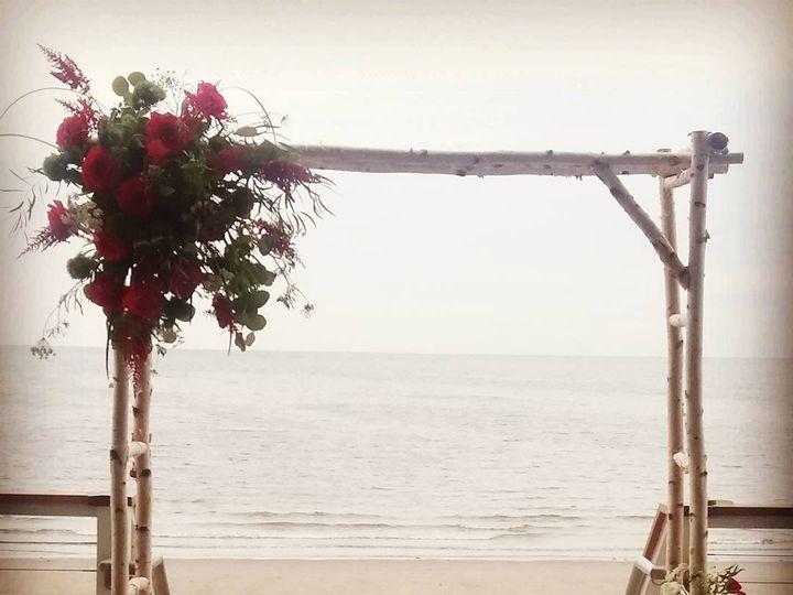 Tmx 21414985 1957373191143667 1115043102112785805 O 51 706238 157928262488575 Sandy Hook, CT wedding florist
