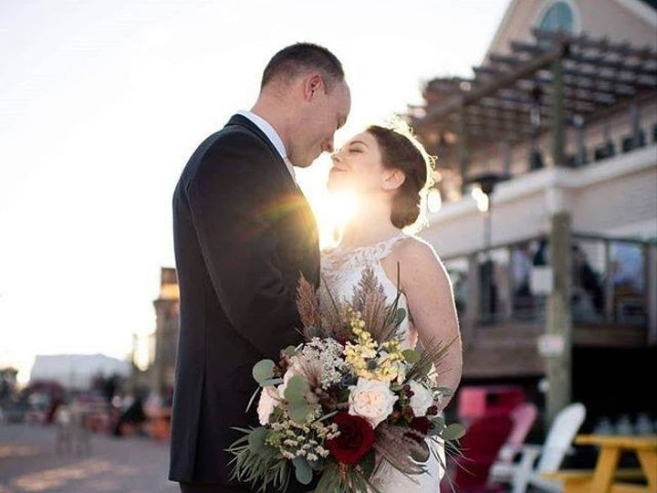 Tmx 46201583 2196361573911493 8932729787458256896 N 51 706238 157928262641149 Sandy Hook, CT wedding florist