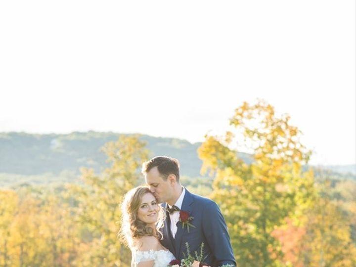 Tmx 62453718 2328662484014734 5990267544307499008 N 51 706238 1570582642 Sandy Hook, CT wedding florist