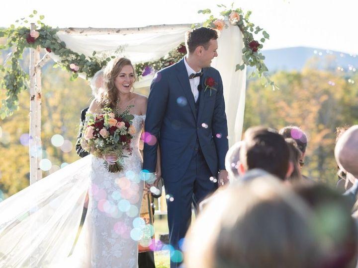 Tmx 64500565 2328662450681404 4158246980750934016 N 51 706238 1570582642 Sandy Hook, CT wedding florist
