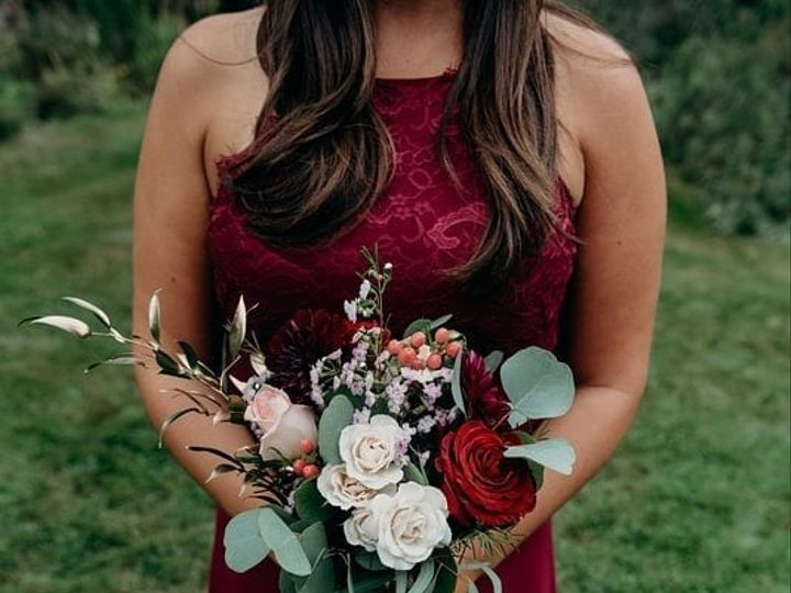 Tmx 83318766 2508664429347871 1871985504828784640 N 51 706238 157928262016836 Sandy Hook, CT wedding florist