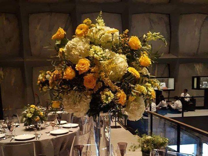 Tmx Fb Img 1575731918174 51 706238 157928262354500 Sandy Hook, CT wedding florist