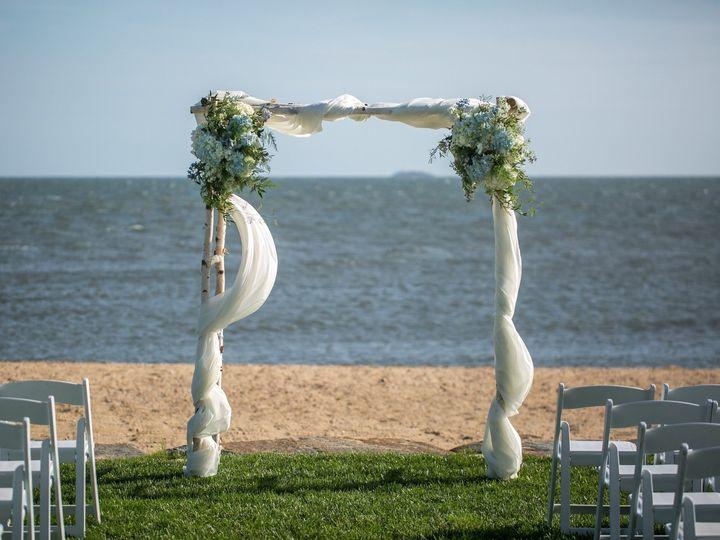 Tmx Hillaryleo Details 2018modernfotographicbydavenoonan38of43 51 706238 157928263131110 Sandy Hook, CT wedding florist