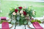 Floral Designs by Melissa image