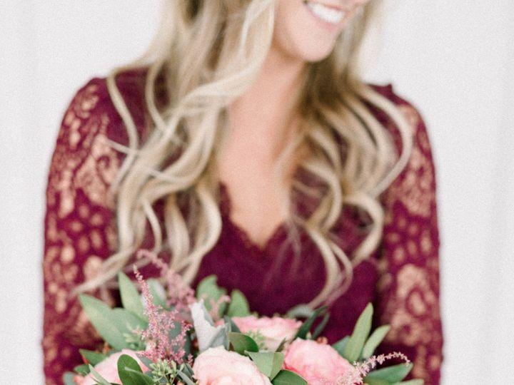 Tmx Img 2332 51 1016238 157974808631673 Ellicott City, MD wedding videography