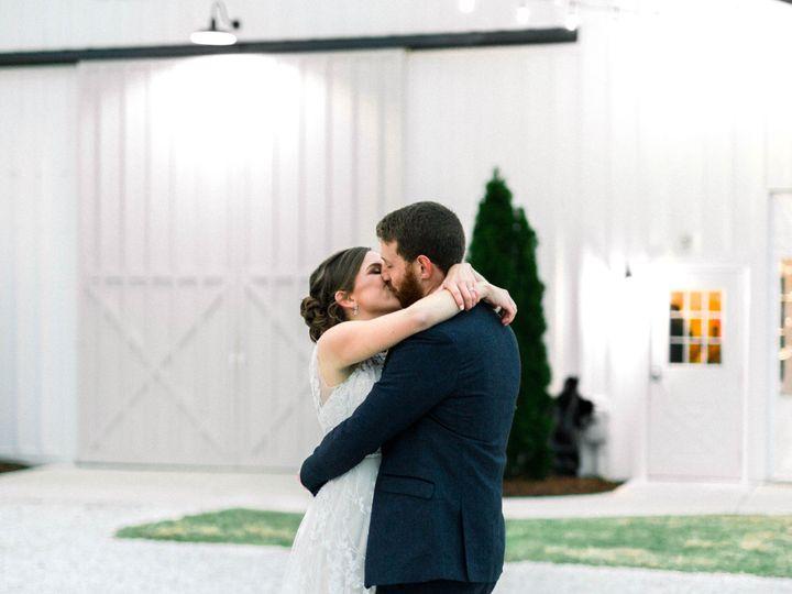 Tmx Img 2390 51 1016238 157974691273291 Ellicott City, MD wedding videography
