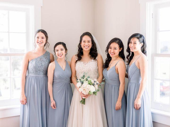 Tmx Img 5205 51 1016238 158301606128727 Ellicott City, MD wedding videography