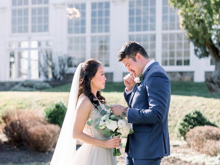 Tmx Img 5212 51 1016238 158301606116219 Ellicott City, MD wedding videography