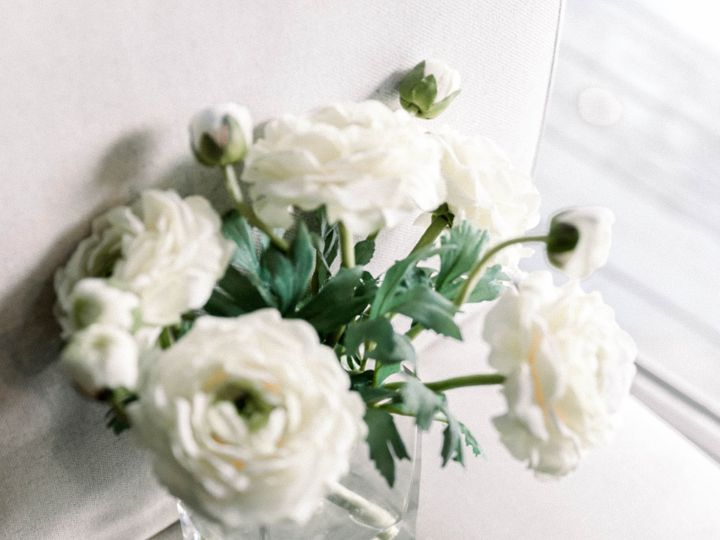 Tmx Img 5704 51 1016238 1558362749 Ellicott City, MD wedding videography