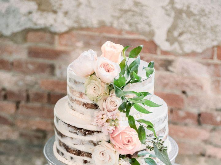 Tmx Img 7702 51 1016238 157974687321452 Ellicott City, MD wedding videography