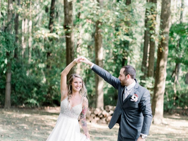 Tmx Sam And Christian 51 1016238 157975131890023 Ellicott City, MD wedding videography