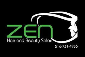 Zen Hair and Beauty