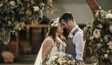 Pixel Perfect Weddings