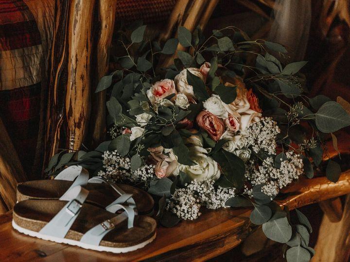 Tmx Favorites 006 51 386238 159613368421431 Farmington, NH wedding photography