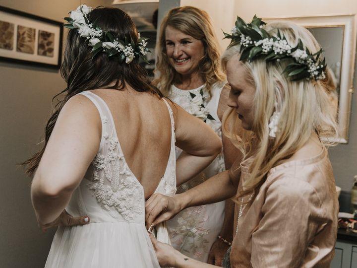 Tmx Favorites 009 51 386238 159613367862514 Farmington, NH wedding photography