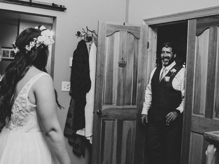 Tmx Favorites 013 51 386238 159613367557928 Farmington, NH wedding photography