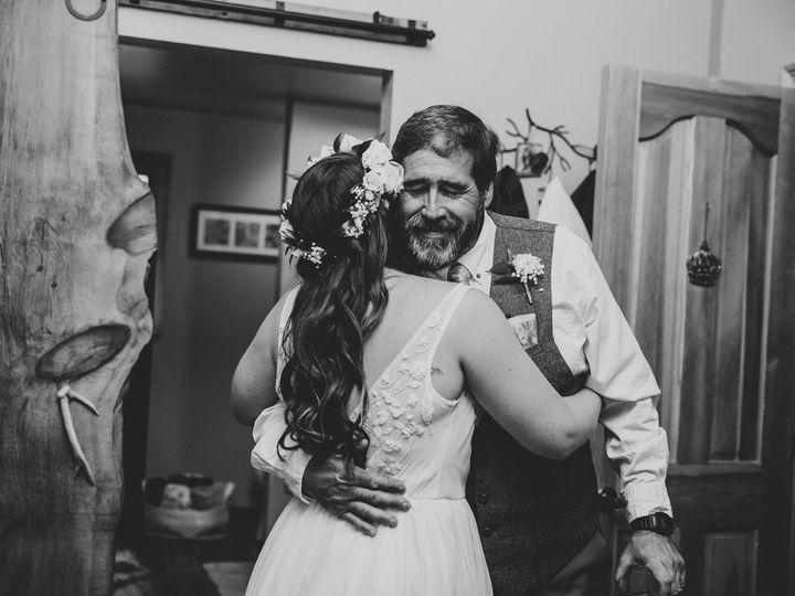 Tmx Favorites 014 51 386238 159613368831010 Farmington, NH wedding photography