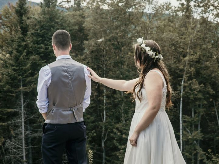 Tmx Favorites 018 51 386238 159613368479083 Farmington, NH wedding photography