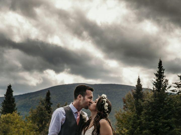 Tmx Favorites 021 51 386238 159613368477622 Farmington, NH wedding photography