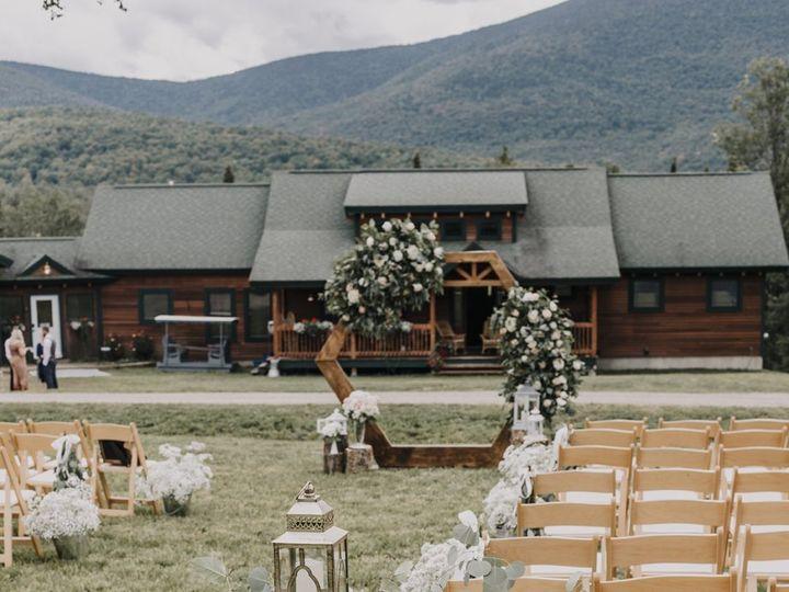 Tmx Favorites 029 51 386238 159613369879342 Farmington, NH wedding photography