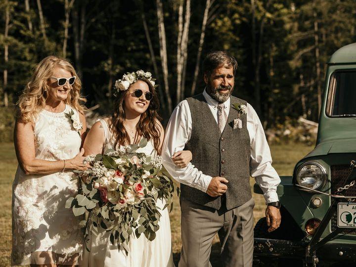 Tmx Favorites 033 51 386238 159613369137379 Farmington, NH wedding photography