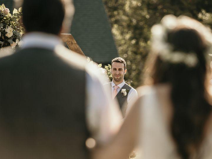Tmx Favorites 035 51 386238 159613368879033 Farmington, NH wedding photography