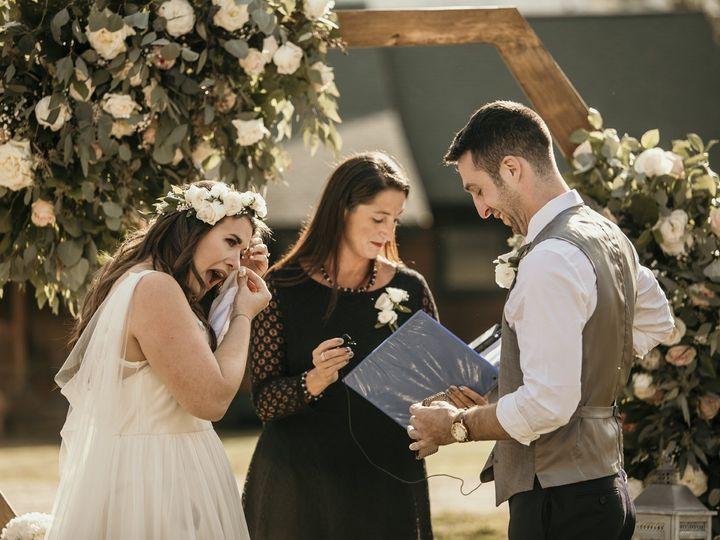 Tmx Favorites 040 51 386238 159613368537143 Farmington, NH wedding photography