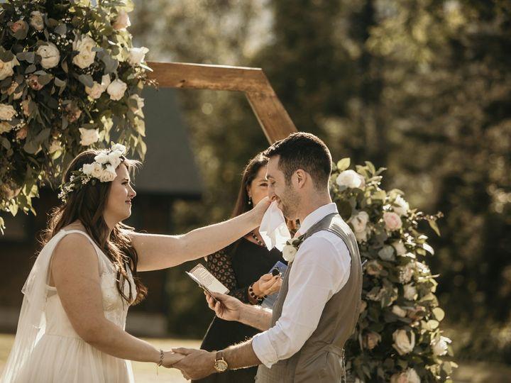 Tmx Favorites 041 51 386238 159613370512066 Farmington, NH wedding photography