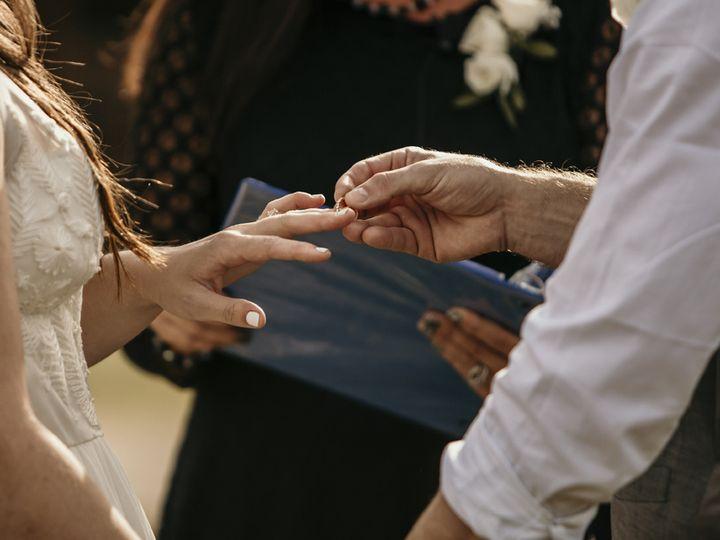 Tmx Favorites 044 51 386238 159613369074279 Farmington, NH wedding photography