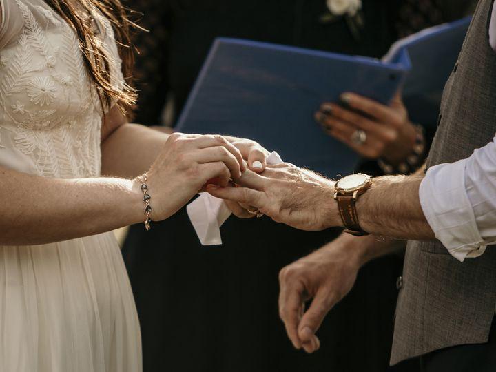 Tmx Favorites 045 51 386238 159613369589609 Farmington, NH wedding photography