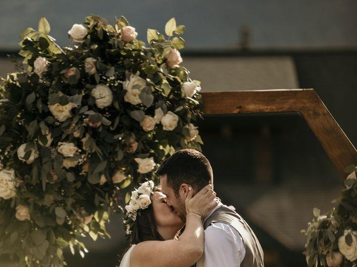 Tmx Favorites 046 51 386238 159613369469976 Farmington, NH wedding photography