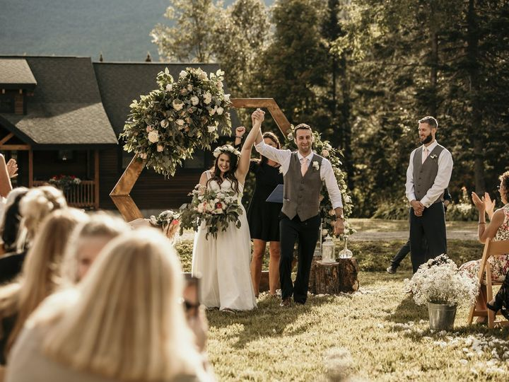 Tmx Favorites 048 51 386238 159613369547336 Farmington, NH wedding photography