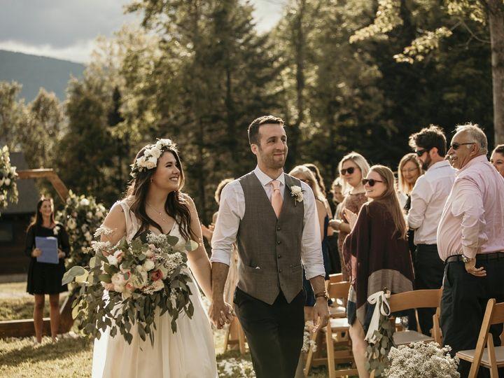 Tmx Favorites 050 51 386238 159613371093130 Farmington, NH wedding photography