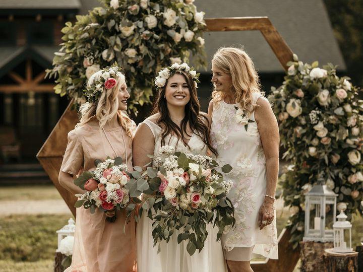 Tmx Favorites 051 51 386238 159613369895110 Farmington, NH wedding photography
