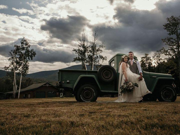 Tmx Favorites 060 51 386238 159613370060742 Farmington, NH wedding photography