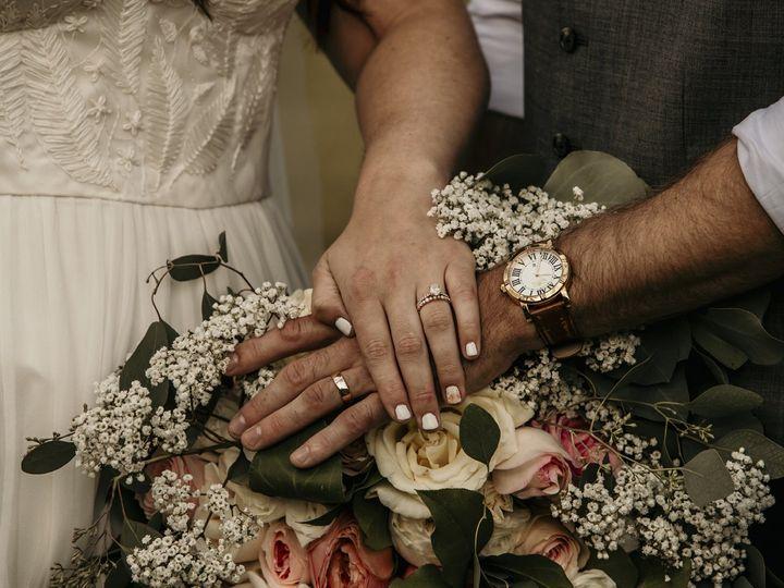 Tmx Favorites 063 51 386238 159613370669792 Farmington, NH wedding photography