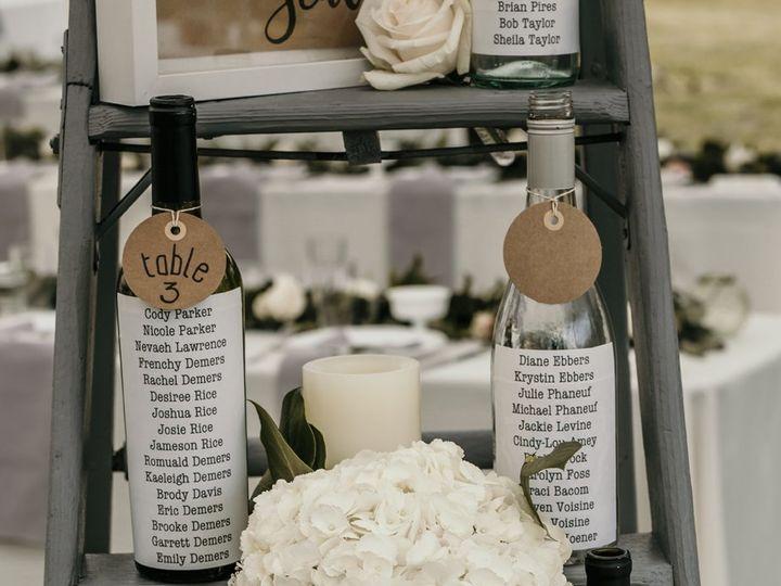 Tmx Favorites 067 51 386238 159613370878111 Farmington, NH wedding photography