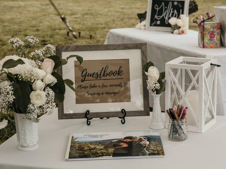 Tmx Favorites 070 51 386238 159613370697218 Farmington, NH wedding photography