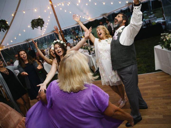 Tmx Favorites 093 51 386238 159613371451794 Farmington, NH wedding photography