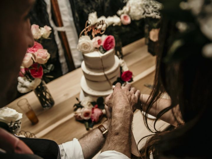 Tmx Favorites 099 51 386238 159613371367708 Farmington, NH wedding photography