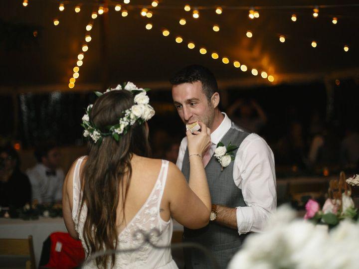 Tmx Favorites 101 51 386238 159613372241100 Farmington, NH wedding photography