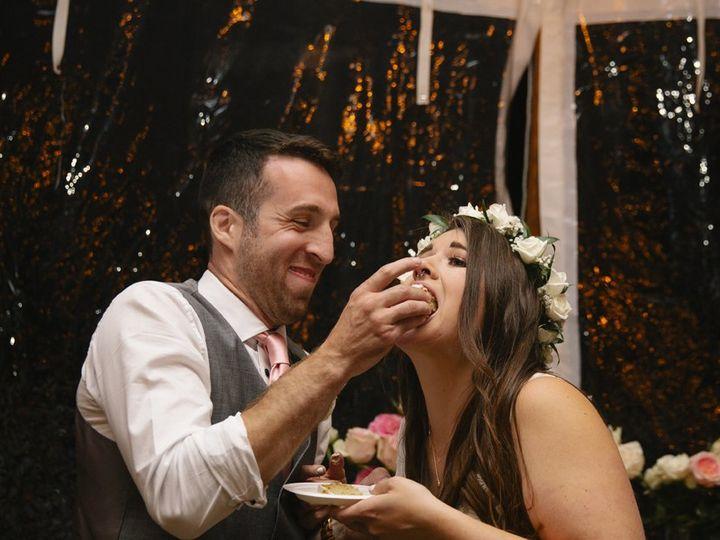 Tmx Favorites 102 51 386238 159613371727124 Farmington, NH wedding photography