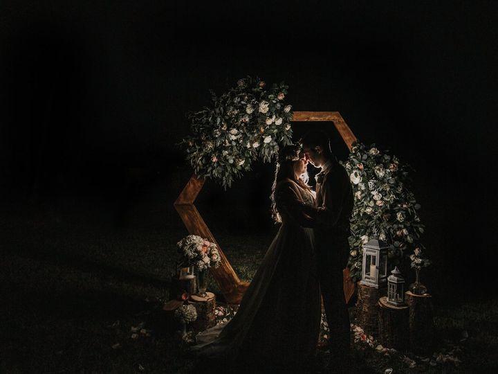 Tmx Favorites 106 51 386238 159613372075471 Farmington, NH wedding photography