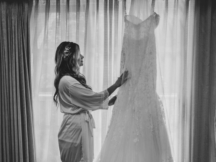 Tmx Favs 002 51 386238 159613310695306 Farmington, NH wedding photography