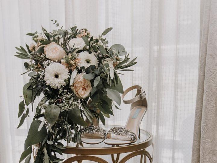 Tmx Favs 003 51 386238 159613311125104 Farmington, NH wedding photography