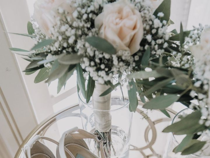 Tmx Favs 004 51 386238 159613311931696 Farmington, NH wedding photography