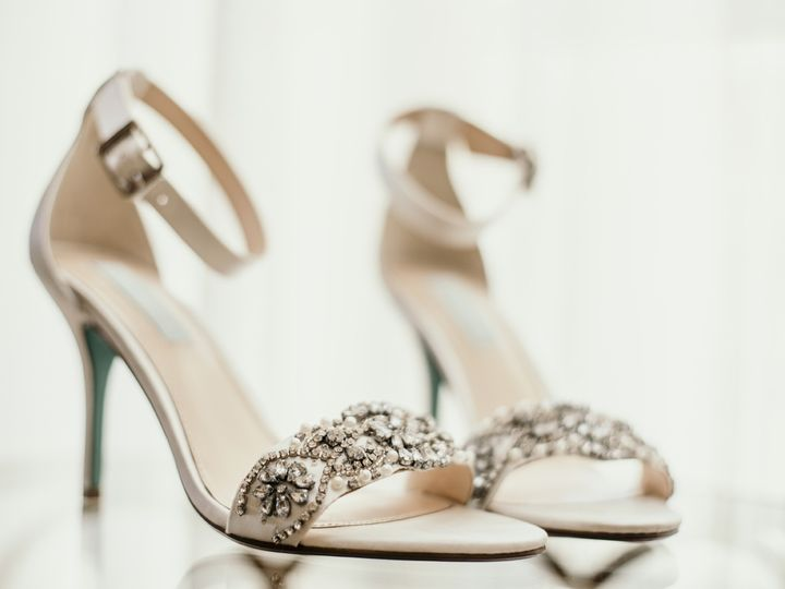 Tmx Favs 005 51 386238 159613310365179 Farmington, NH wedding photography