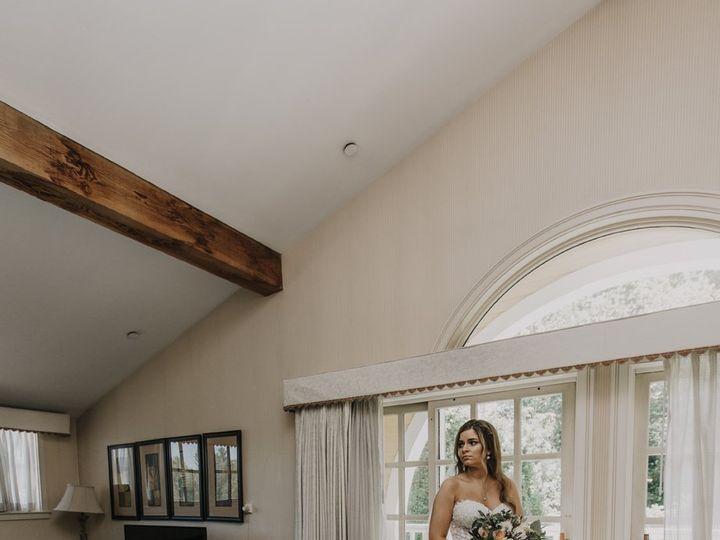 Tmx Favs 021 51 386238 159613314046162 Farmington, NH wedding photography