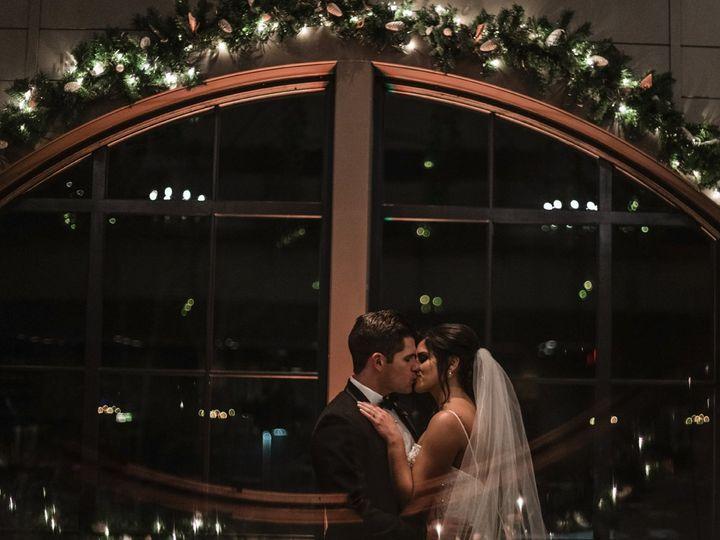 Tmx Favs 059 51 386238 159613439833043 Farmington, NH wedding photography